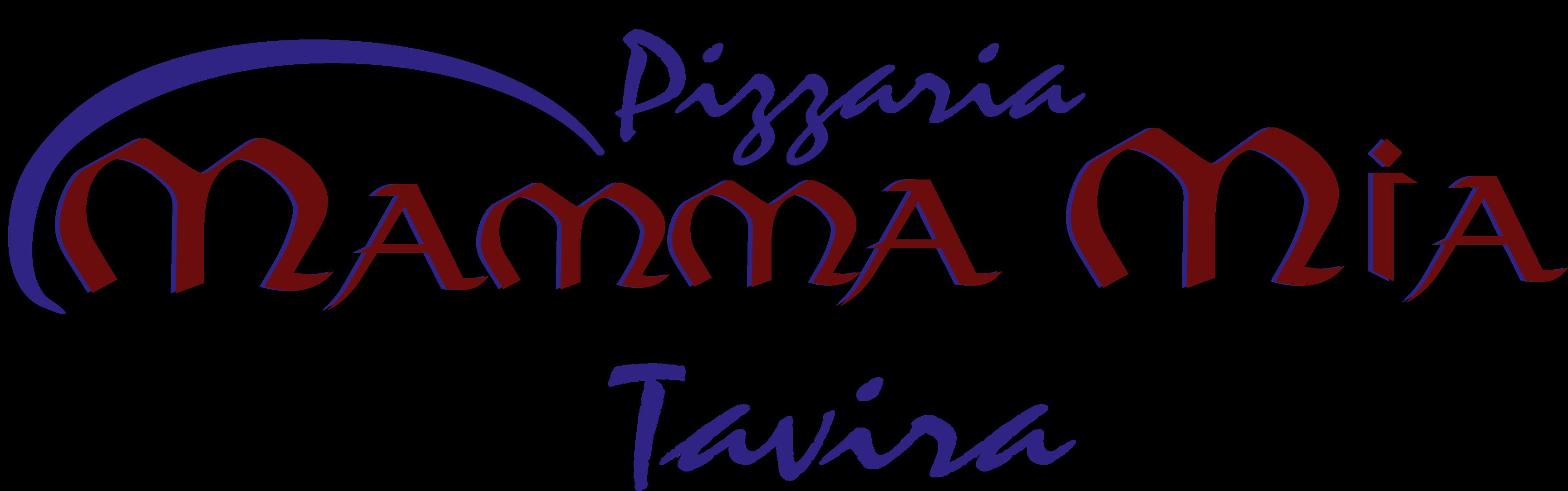 Pizzaria Mamma MiaTavira
